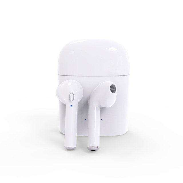 i7S TWS Wireless Bluetooth Earphones
